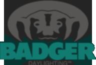 Badger Daylighting Ltd logo