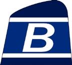 Baltic Trading Ltd logo