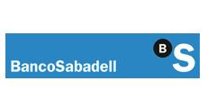Banco de Sabadell SA logo
