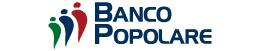 Banco Popolare logo