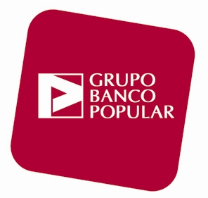 Banco Popular Espanol SA logo