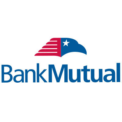 Bank Mutual Corporation logo