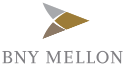 Bank of New York Mellon Corp logo