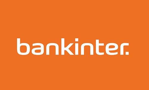 Bankinter SA logo