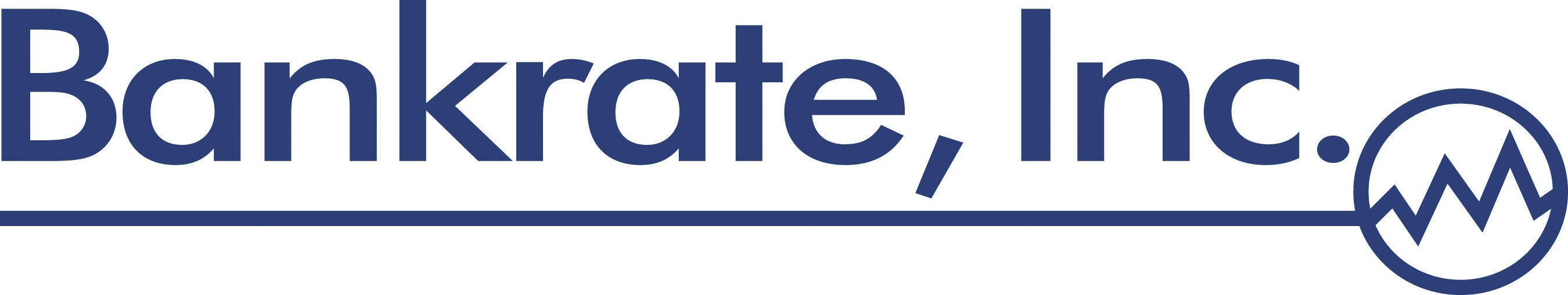 Bankrate logo