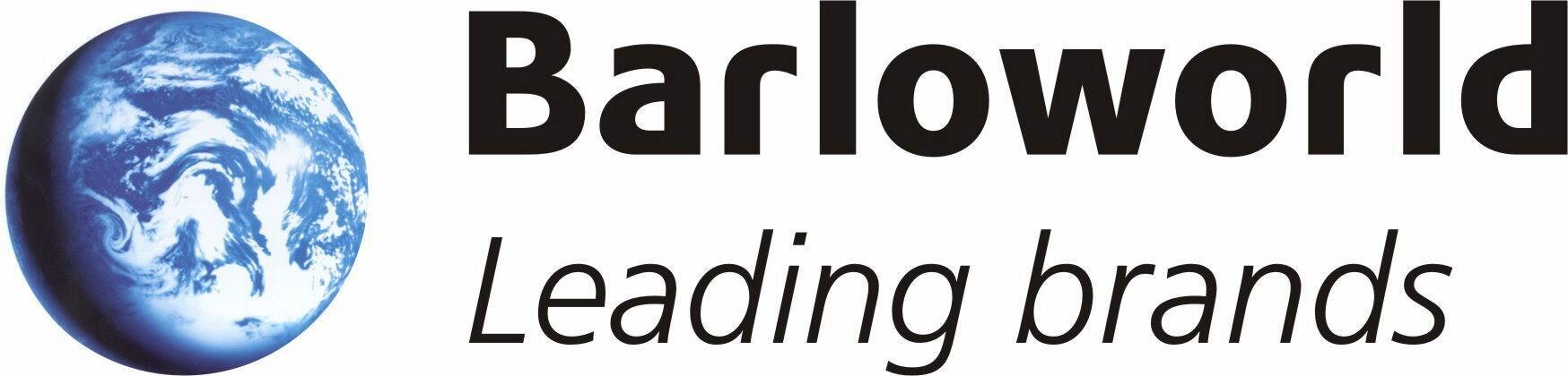 Barloworld Limited logo