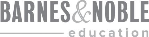 Barnes & Noble Education logo