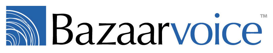 Bazaarvoice Inc logo