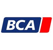 BCA Marketplace PLC logo