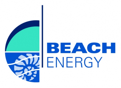 Beach Energy Limited logo