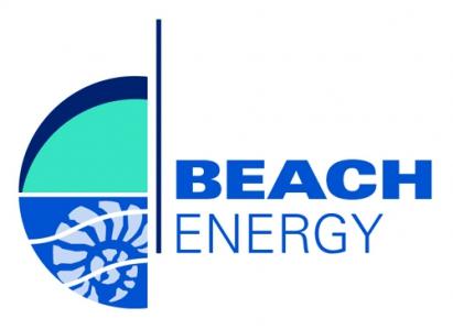 Beach Energy Ltd logo