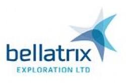 Bellatrix Exploration Ltd logo