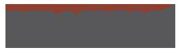 Bellzone Mining PLC logo