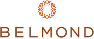 Belmond Ltd logo
