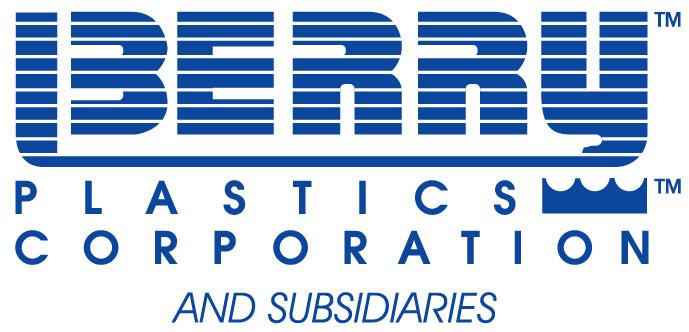 BPC Acquisition Corp logo