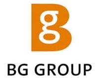 BG Group plc logo
