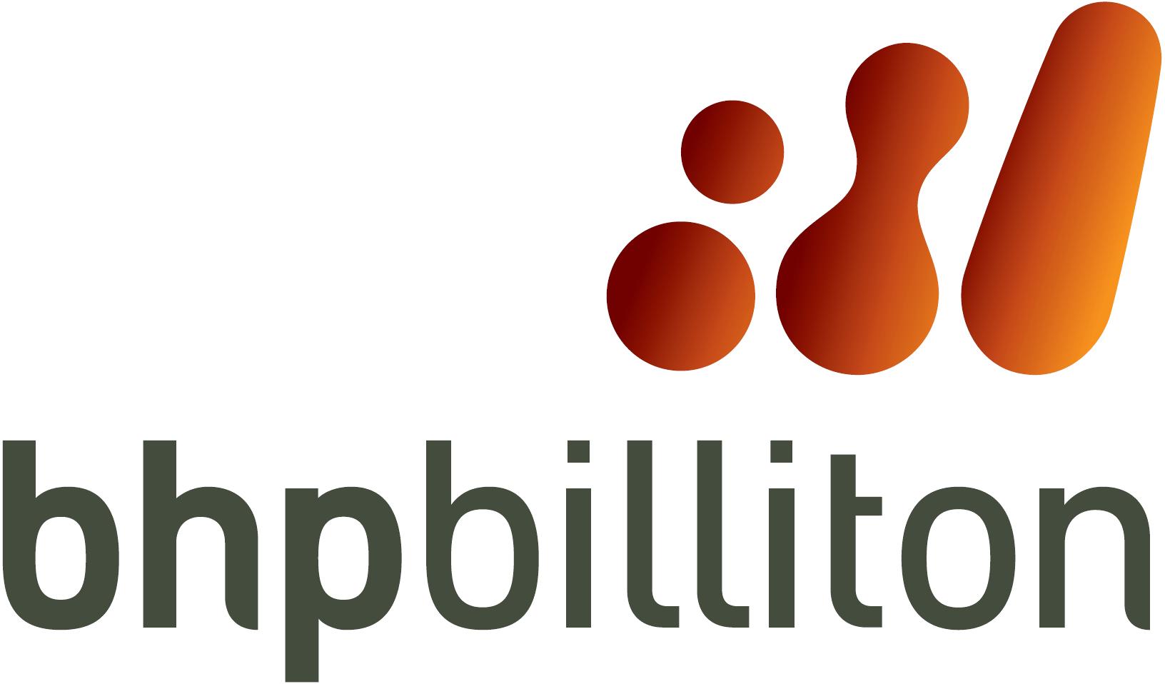 BHP Billiton plc logo