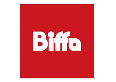 Biffa PLC logo