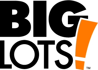 Big Lots, Inc. logo