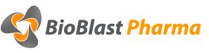 Bioblast Pharma Ltd logo