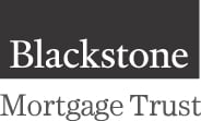 Blackstone Mortgage Trust logo