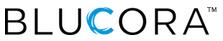 Blucora logo