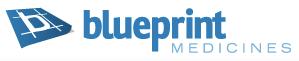 Blueprint Medicines Corp logo