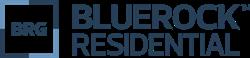 Bluerock Residential Growth REIT logo