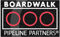 Boardwalk Pipeline Partners L.P. logo