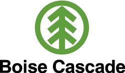 Boise Cascade Co logo