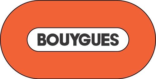 Bouygues SA logo