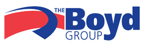 Boyd Group Income Trust Units logo