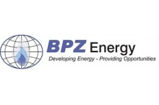 BPZ Resources Inc. logo
