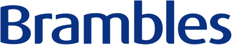 Brambles Limited logo