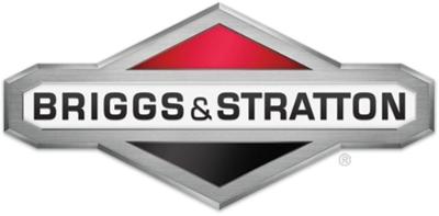Briggs & Stratton Co. logo