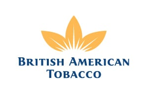british american tobacco bangladesh In an exclusive report, top british daily the guardian revealed that british high commissioner to bangladesh alison blake allegedly lobbied on behalf of british american tobacco (bat) after it sought her help in a long-running battle with the bangladesh national board of revenue over £170m unpaid vat.
