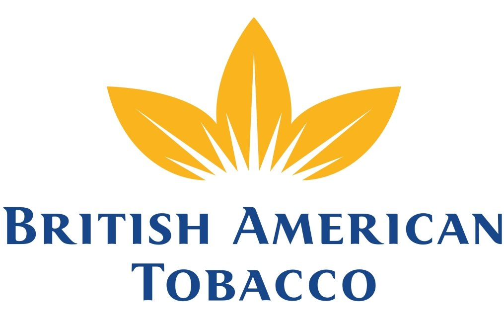 British American Tobacco PLC (NYSE:BTI) Short Interest Up 5.1% in July