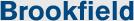 Brookfield Renewable Partners L.P. logo
