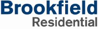 Brookfield Residential Properties Inc logo