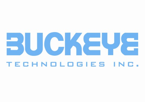 Buckeye Technologies logo