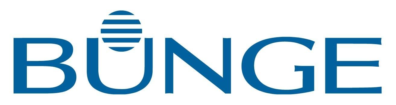 Bunge Ltd logo