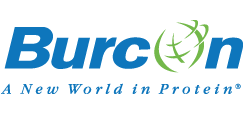 Burcon NutraScience Corp logo