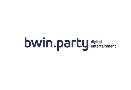 Bwin.party Digital Entertainment Plc logo