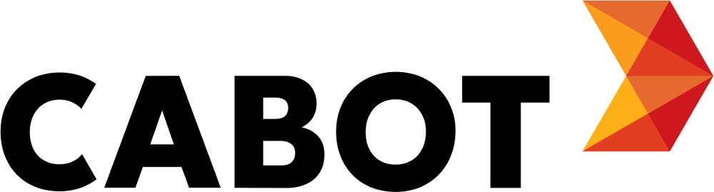 Cabot Corp logo