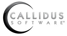 Callidus Software logo
