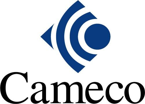 Cameco Corporation logo