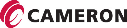 Cameron International Co. logo