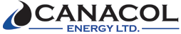 Canacol Energy Ltd logo
