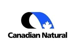Canadian Natural Resource Ltd logo