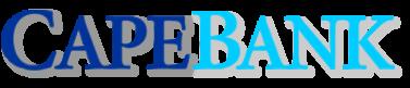 Cape Bancorp logo